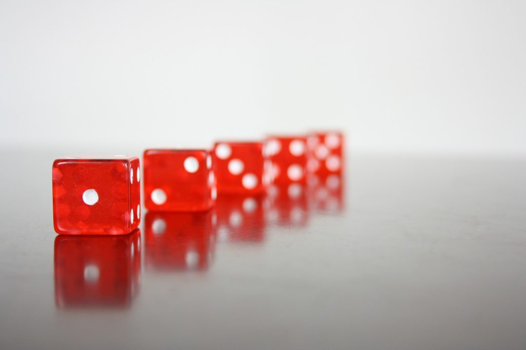 dice, red, to play-626124.jpg